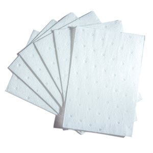 Filter for Face Coverings