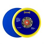 Ekasand Disc Pad 5 x NH L / P 4-Rivet Vinyl Face For PSA