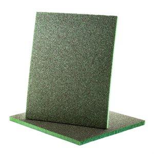 Uneesponge 3 / 16 in. Eco-Green - 5 Pack