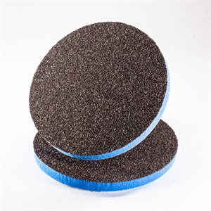 EKASILK PLUS 10mm Sponge 5 x NH