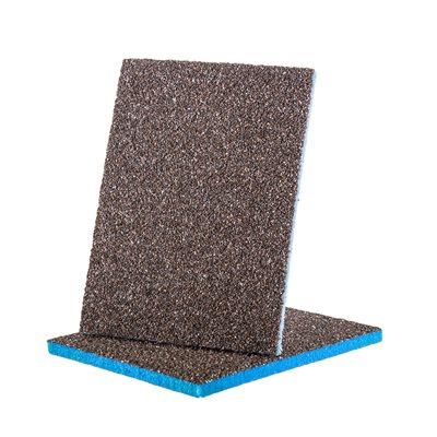 EKASILK PLUS 5mm Sponge 3 x 4