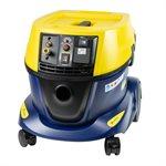 EKASAND Vacuum Series 2 - Vacuum with Standard Air Hose